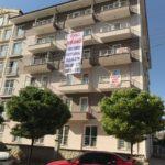 İzmirli Residence