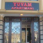 yuvam (5)