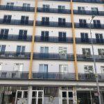 NewLife Apartmanı